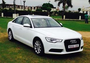car on lease chandigarh